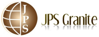 JPS Granite, LLC